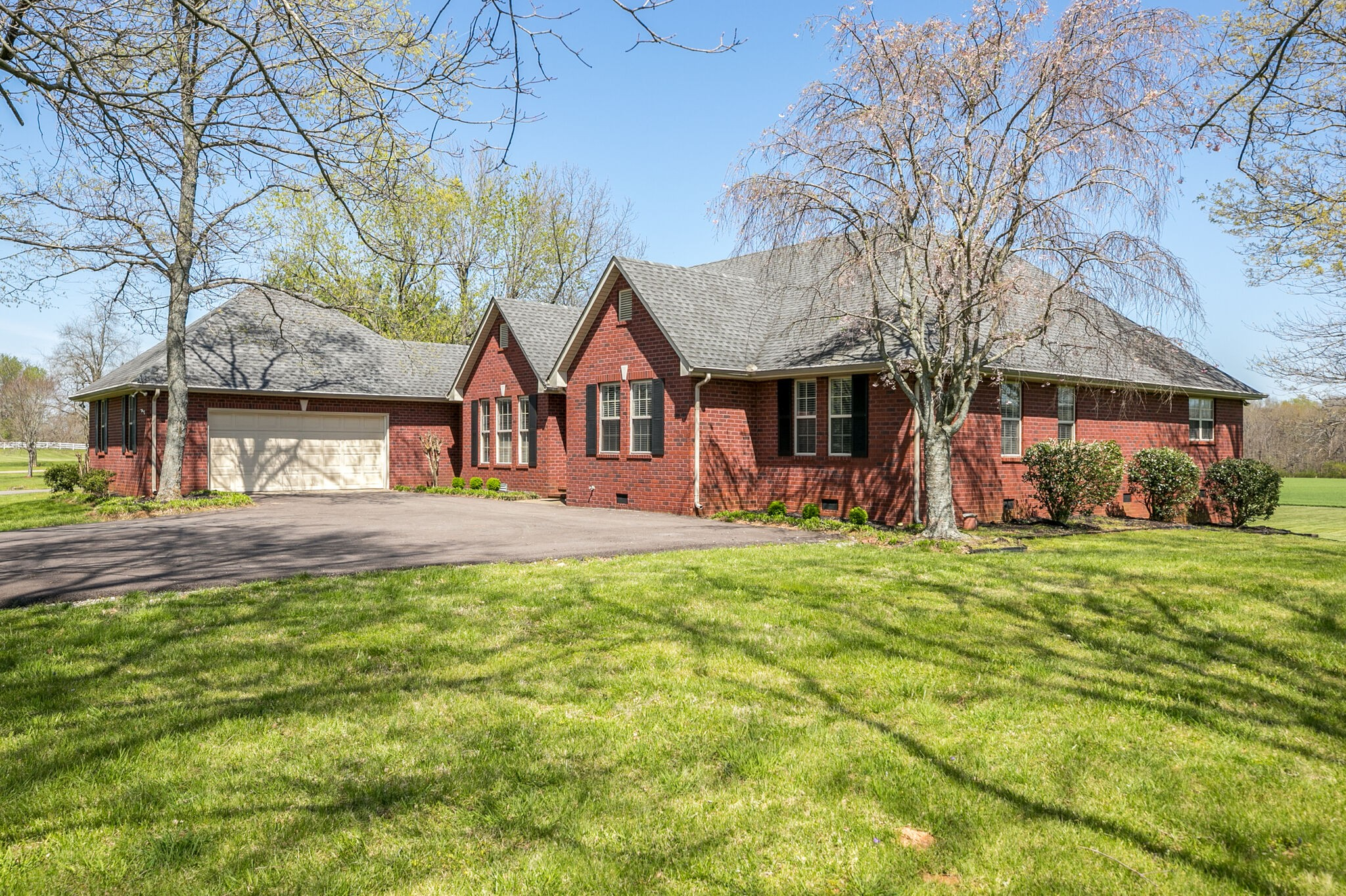 3428 Midland Rd Property Photo - Shelbyville, TN real estate listing