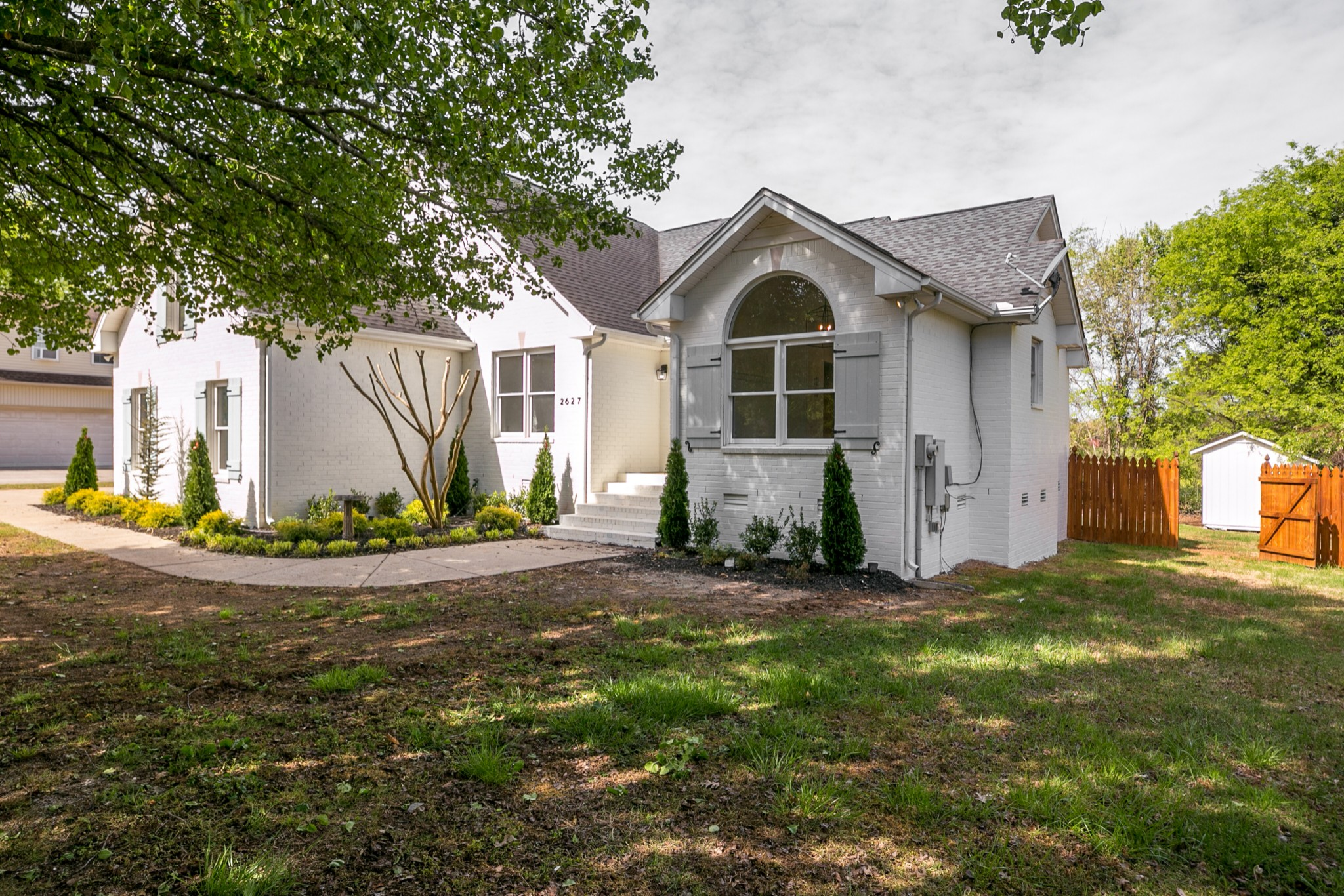2627 English Hill Dr Property Photo - Murfreesboro, TN real estate listing