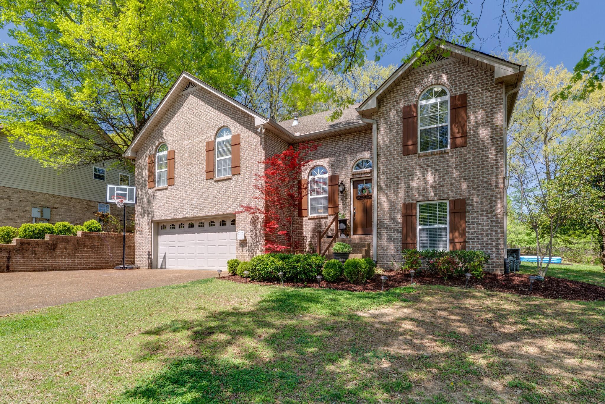 Bent Tree Real Estate Listings Main Image