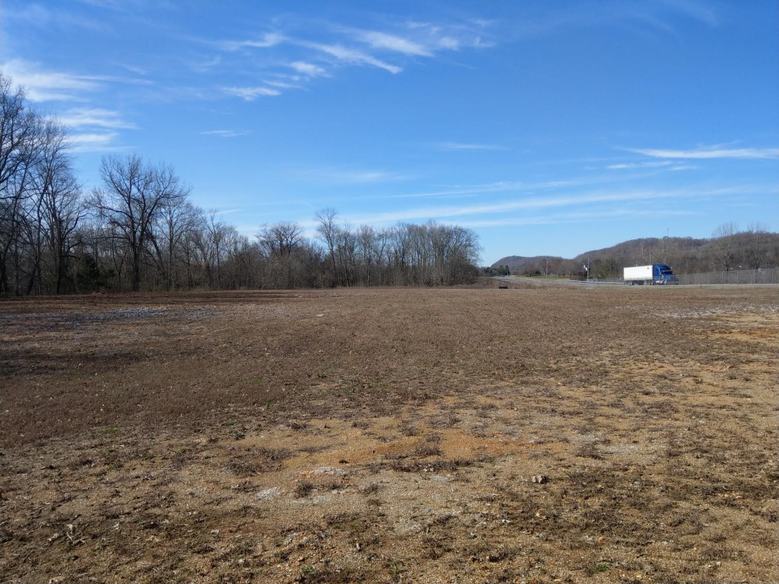 0 Hwy 12 Property Photo - Ashland City, TN real estate listing