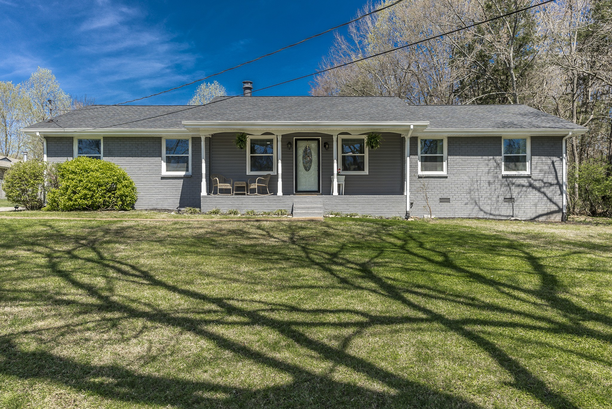 123 Woodyside Dr Property Photo - Hendersonville, TN real estate listing
