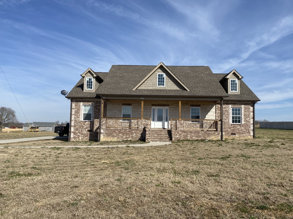 Baker Perdue Est Real Estate Listings Main Image
