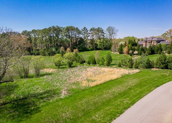 0 Southern Woods Court Property Photo - Cookeville, TN real estate listing
