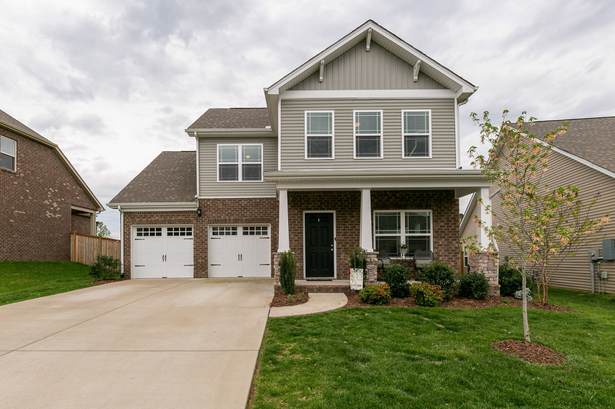 1351 Coates Ln Property Photo - Gallatin, TN real estate listing