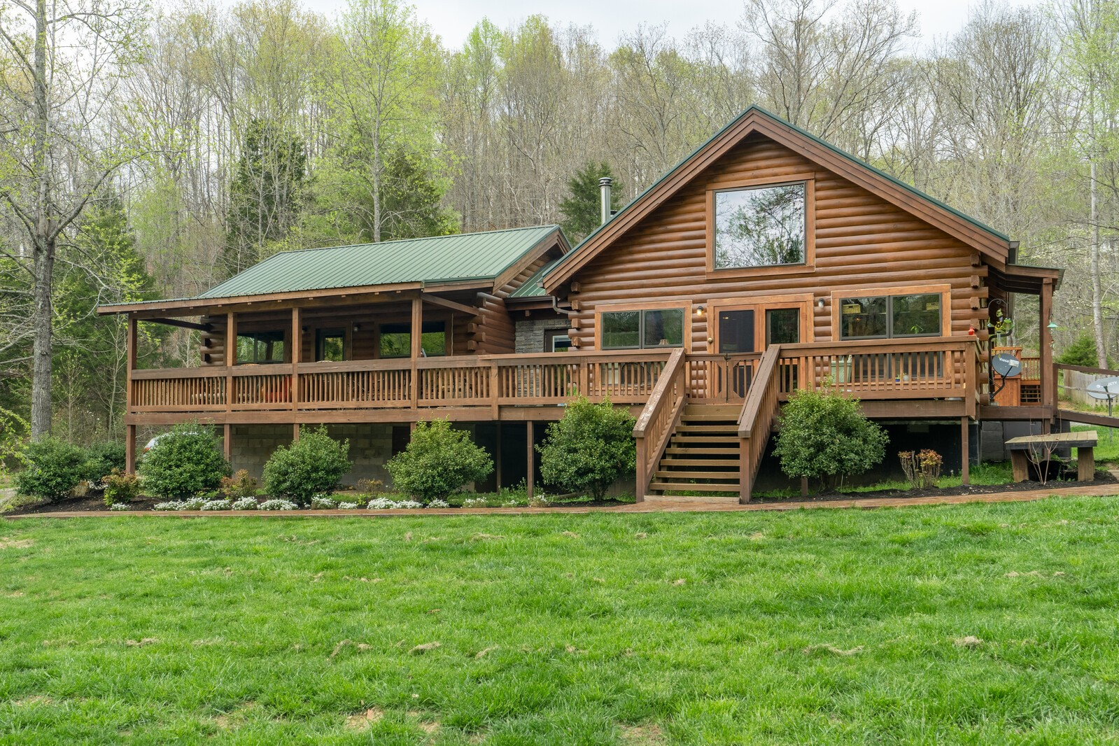 3527 Browns Lake Rd Property Photo - Goodlettsville, TN real estate listing