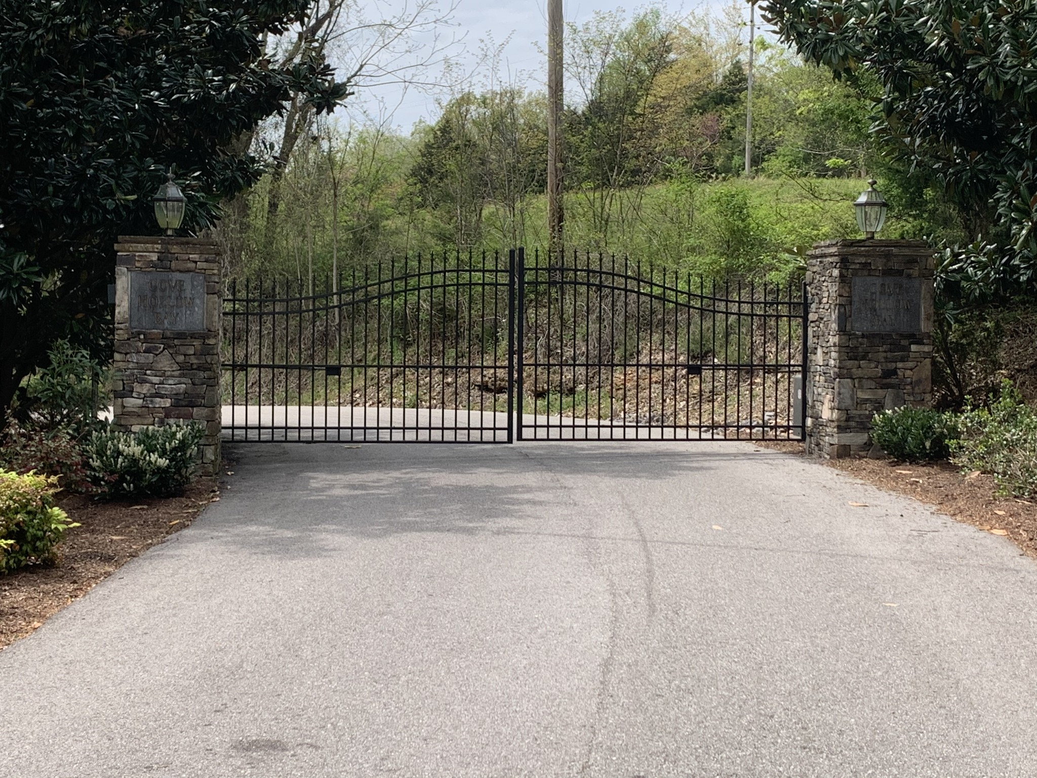 0 Baymont Dr Property Photo - Lancaster, TN real estate listing