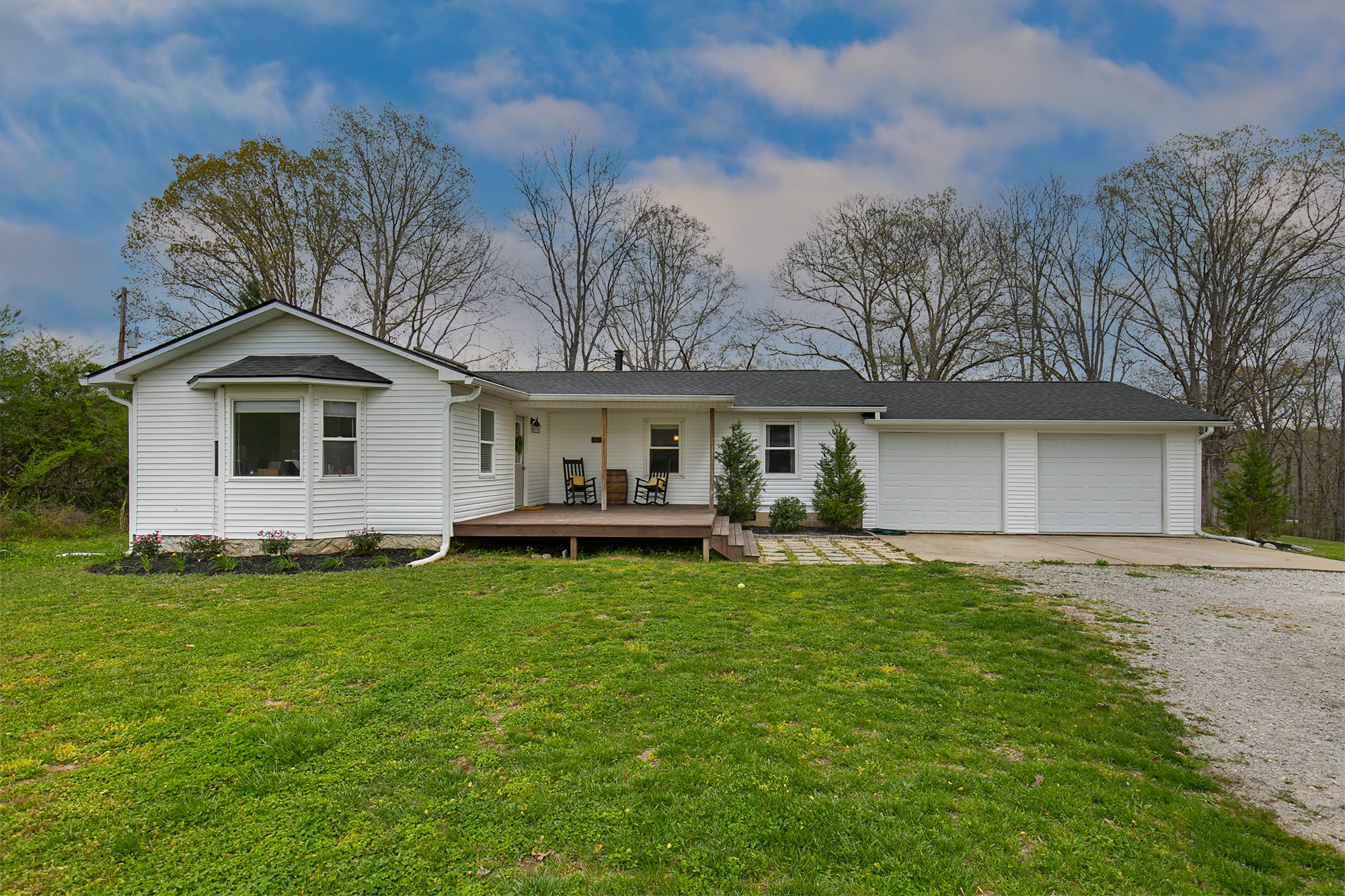 1275 Bold Springs Rd Property Photo - MC EWEN, TN real estate listing