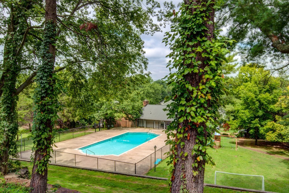 5510 Country Dr #29 Property Photo - Nashville, TN real estate listing