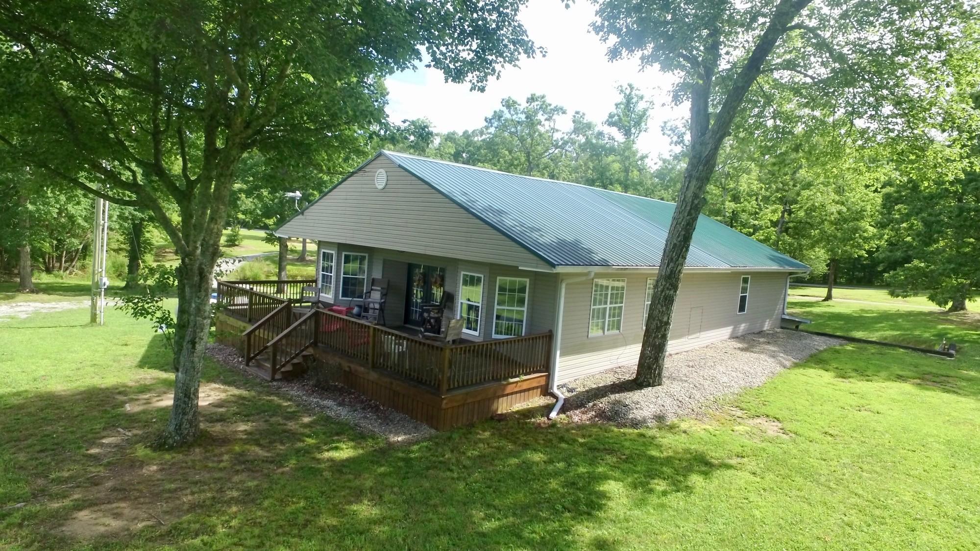 991 Eaglenest Rd Property Photo - Monteagle, TN real estate listing