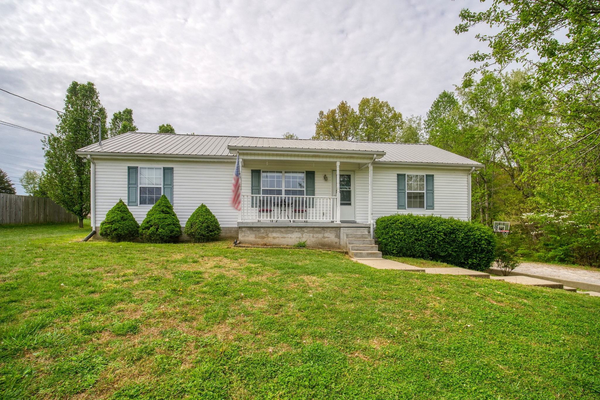 7907 Crossroads Dr Property Photo - Lyles, TN real estate listing