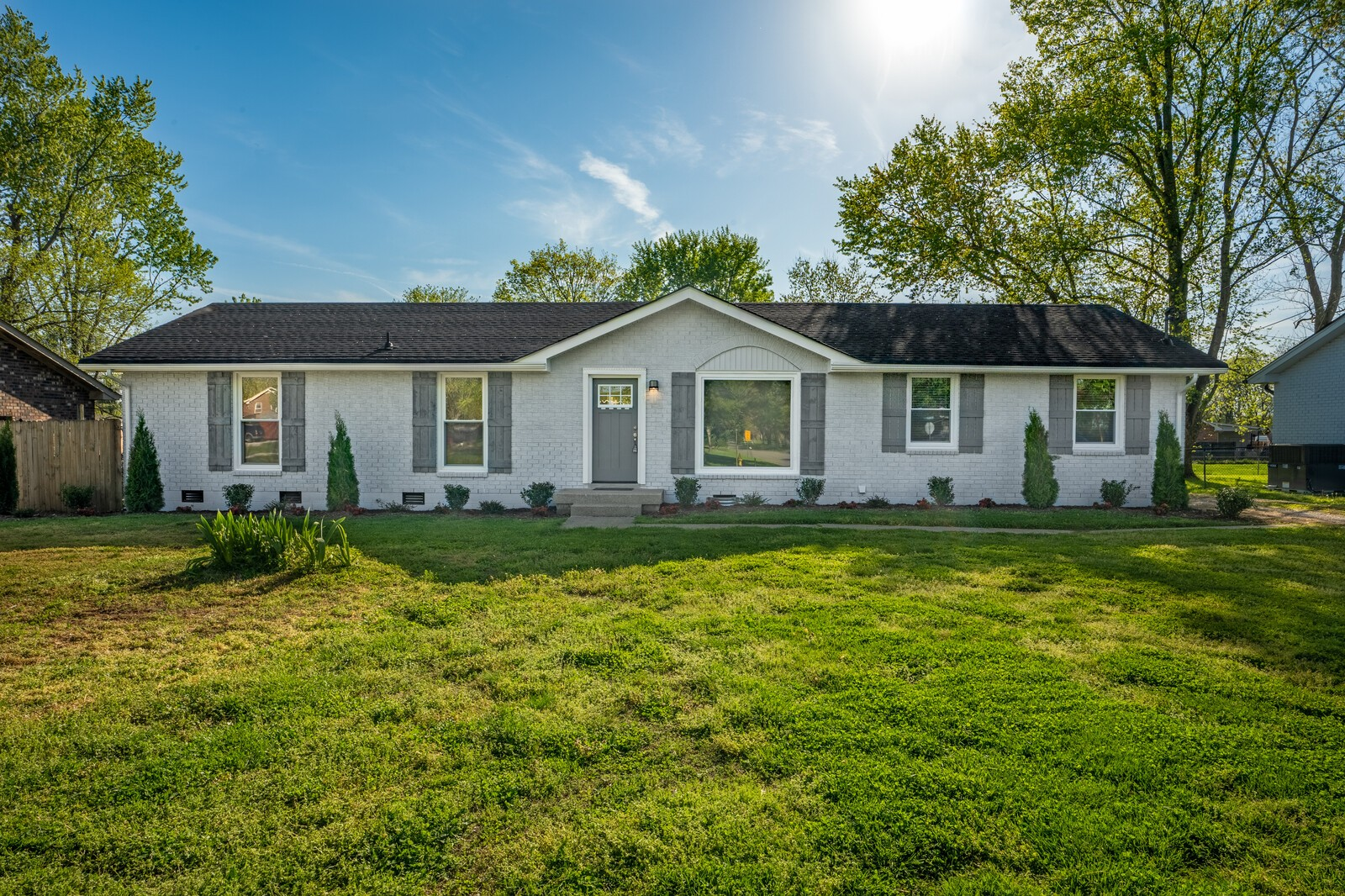 219 Wessington Pl Property Photo - Hendersonville, TN real estate listing