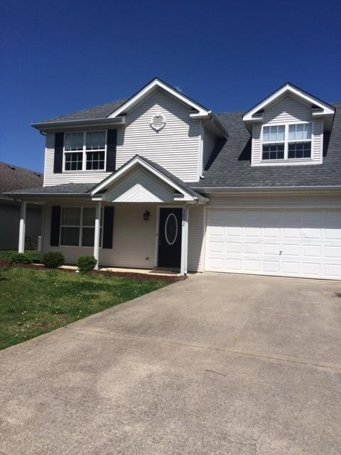 5032 Boyd Drive Property Photo