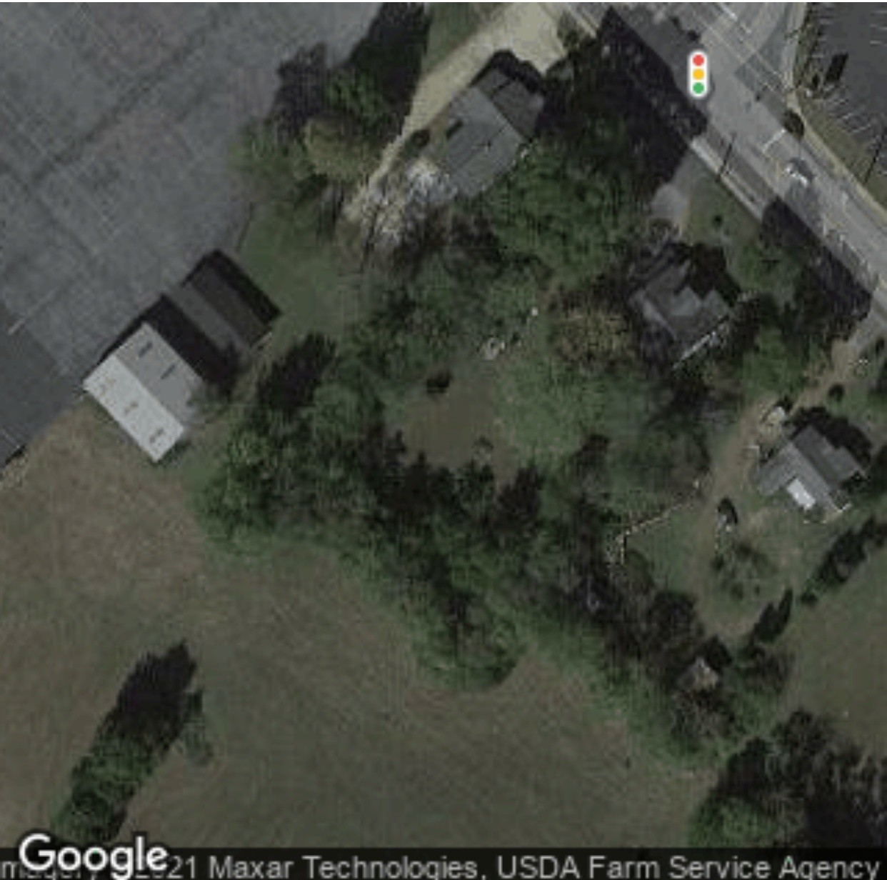 0 Greenwood Sec 5 Property Photo - LA VERGNE, TN real estate listing