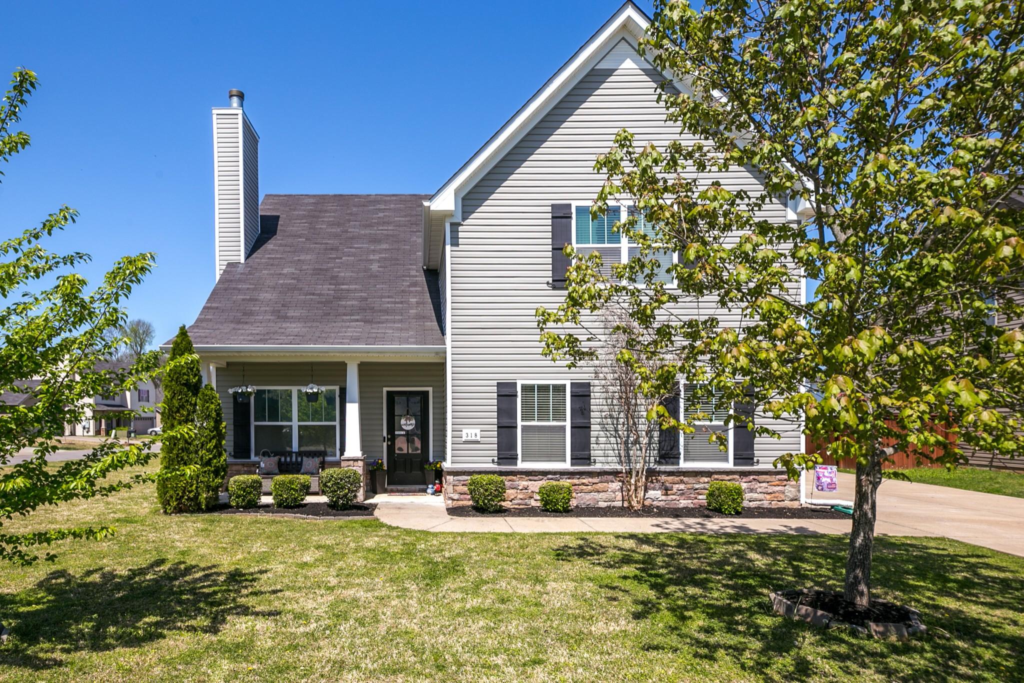Belmont Sec 2 Ph 4 Real Estate Listings Main Image