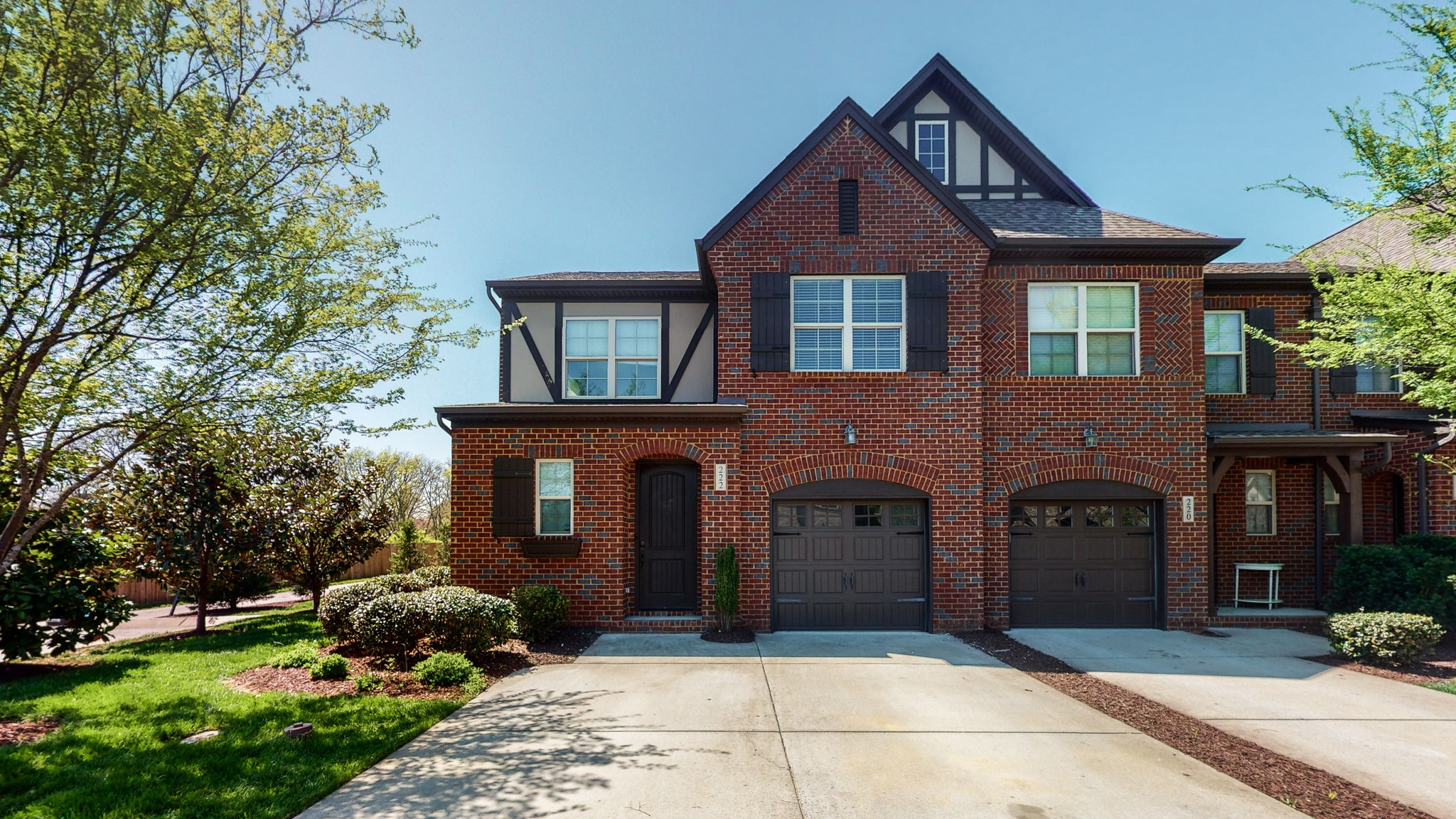 222 Bixby Private Ln Property Photo - Hendersonville, TN real estate listing