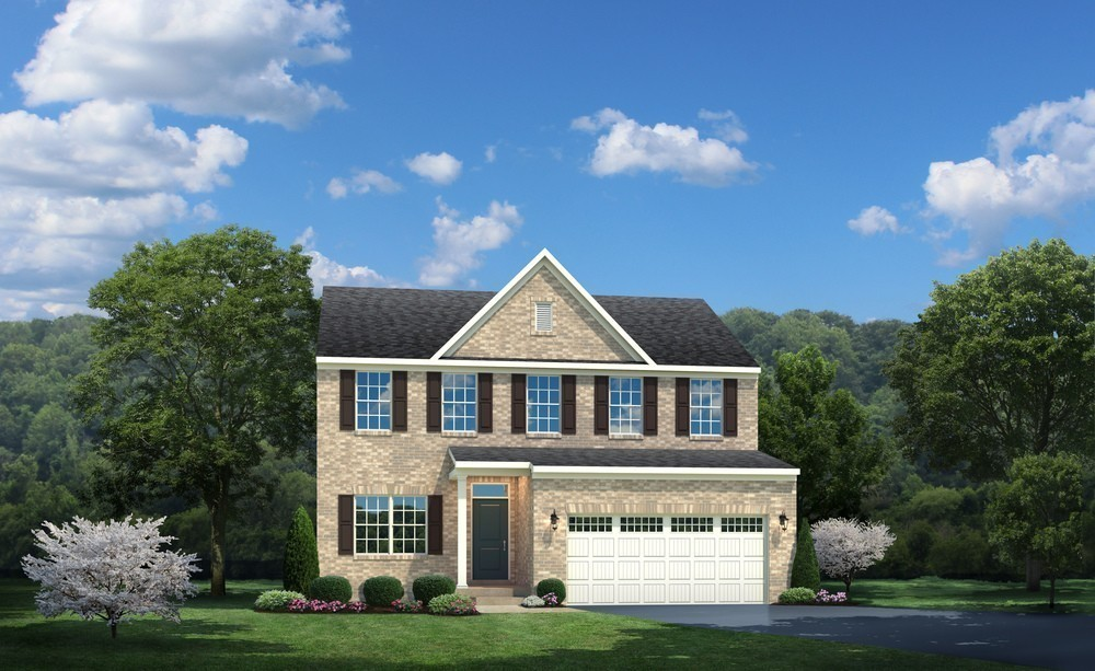960 Fancher Ln Property Photo - Joelton, TN real estate listing
