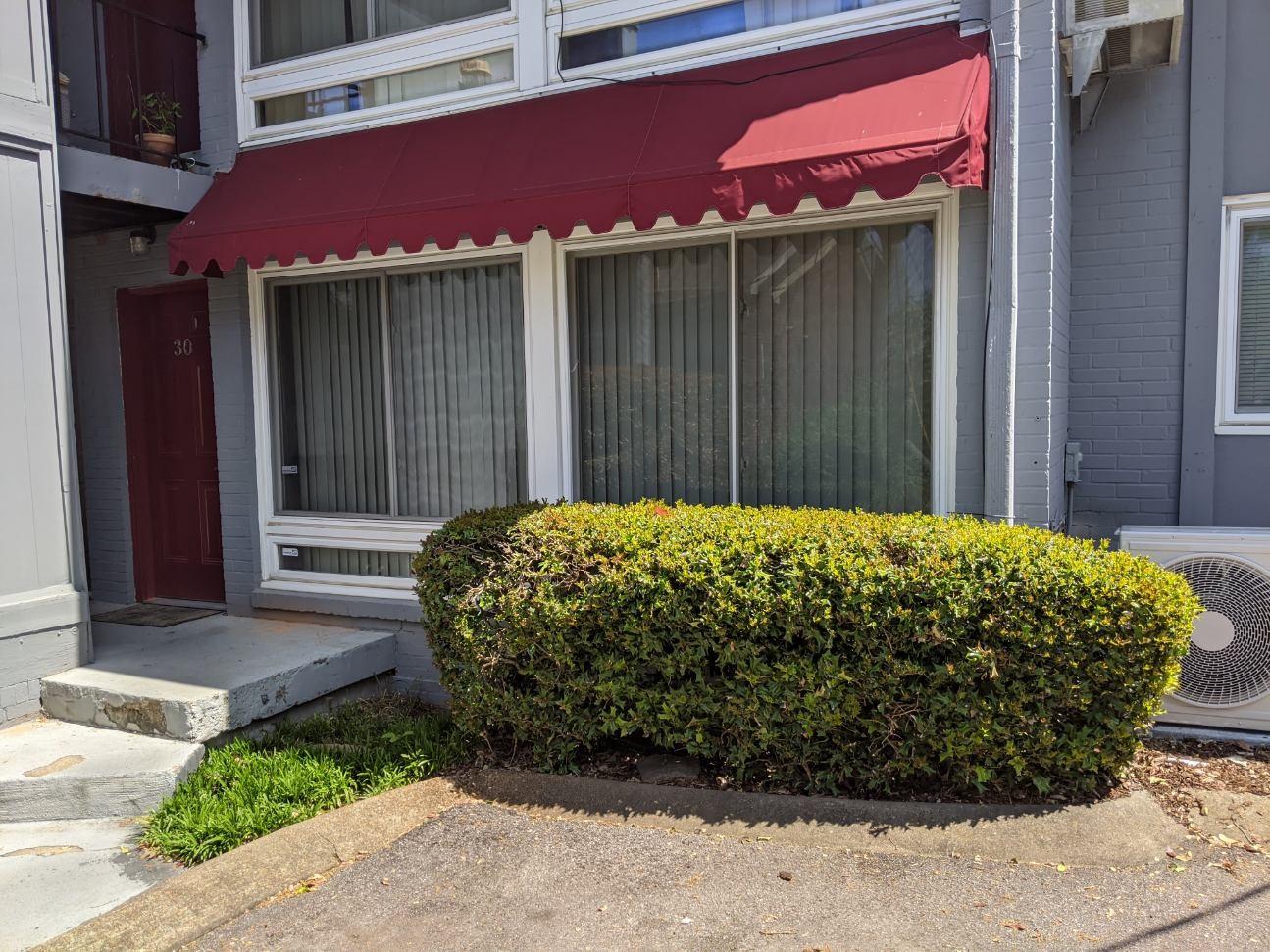 201 Acklen Park Dr. #30 Property Photo - Nashville, TN real estate listing