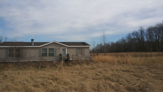 286 Woods Rd Property Photo - Portland, TN real estate listing