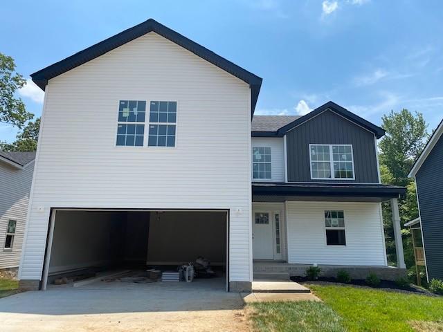 36 Woodland Hills Property Photo