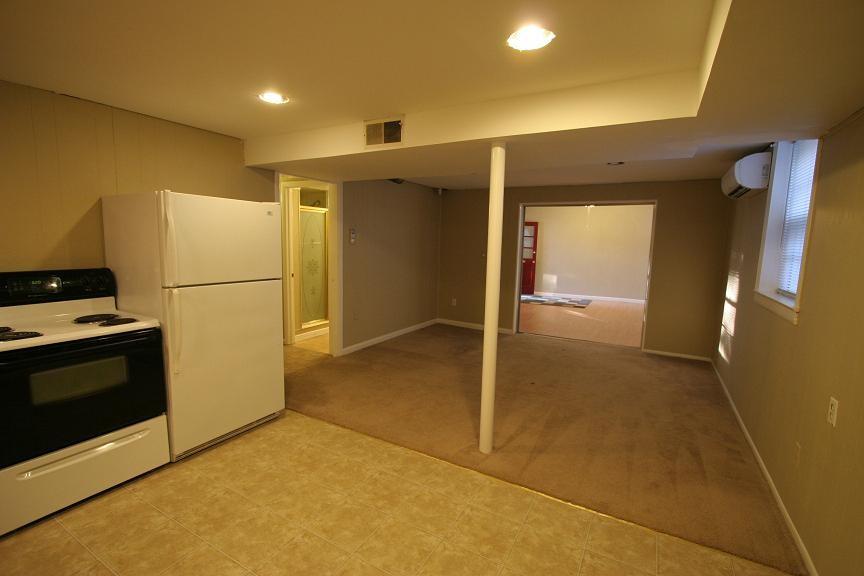 282 Le Bon Rd #C Property Photo - Nashville, TN real estate listing