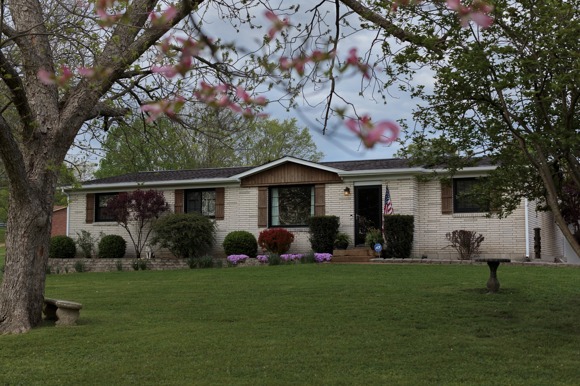 2406 Kimberly Dr Property Photo - Nashville, TN real estate listing