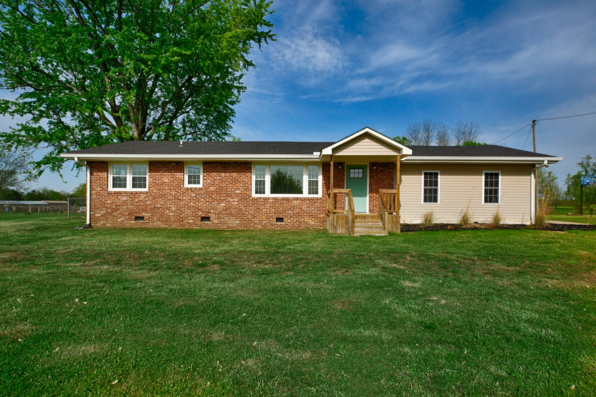 56 Blanche Rd Property Photo - Taft, TN real estate listing