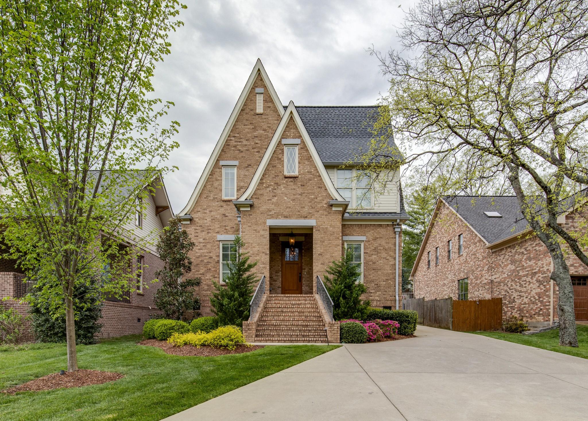 4407 Belmont Park Terrace Real Estate Listings Main Image