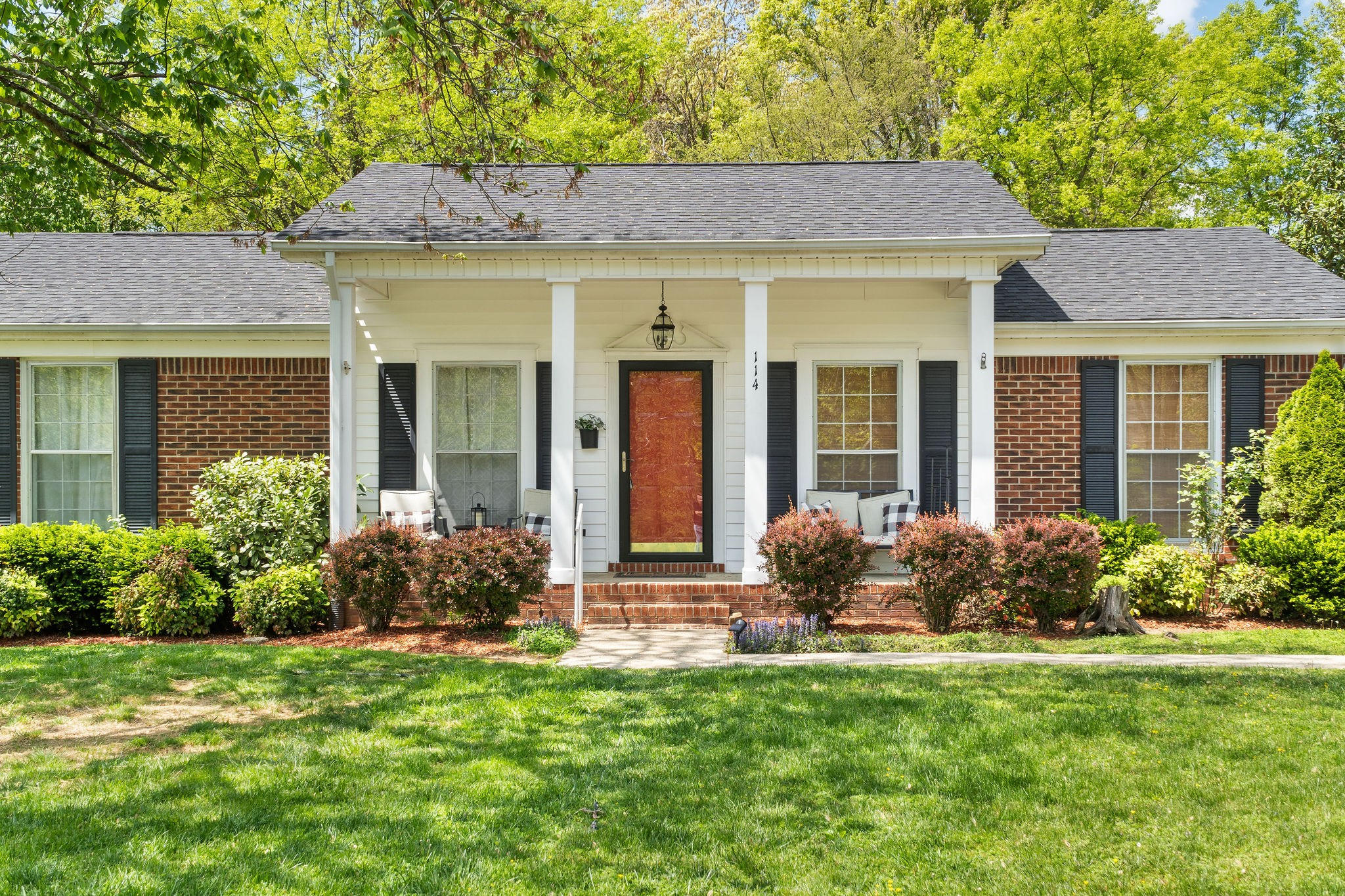 114 Ashland Dr Property Photo - Ashland City, TN real estate listing