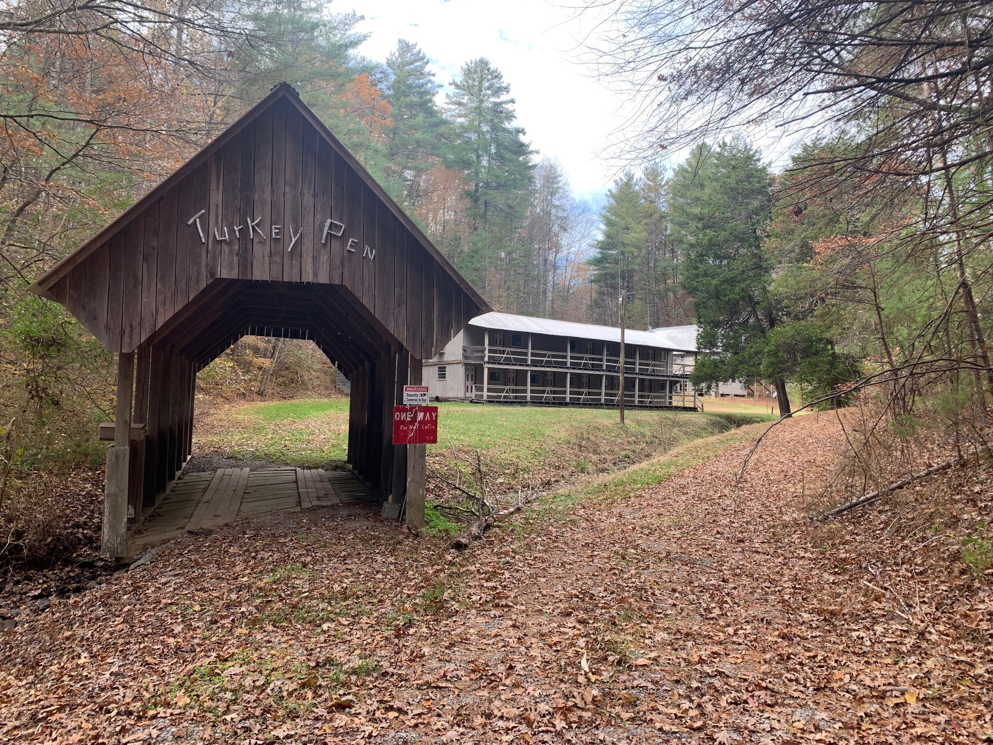 1558 Mt. Pleasant Rd Property Photo - Vonore, TN real estate listing