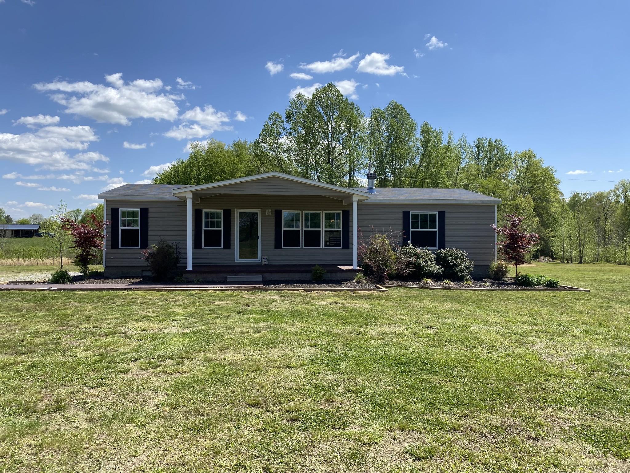 145 Abernathy Rd Property Photo - Pulaski, TN real estate listing