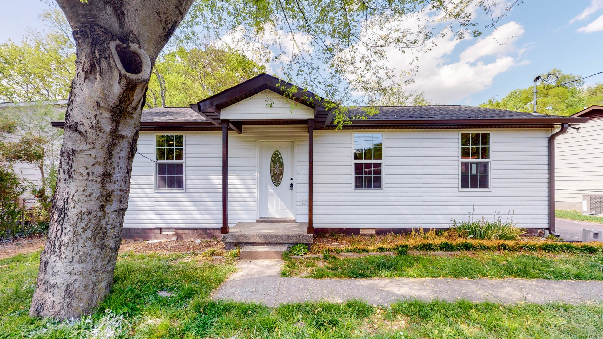113 Lane Wood Ct Property Photo - Nashville, TN real estate listing