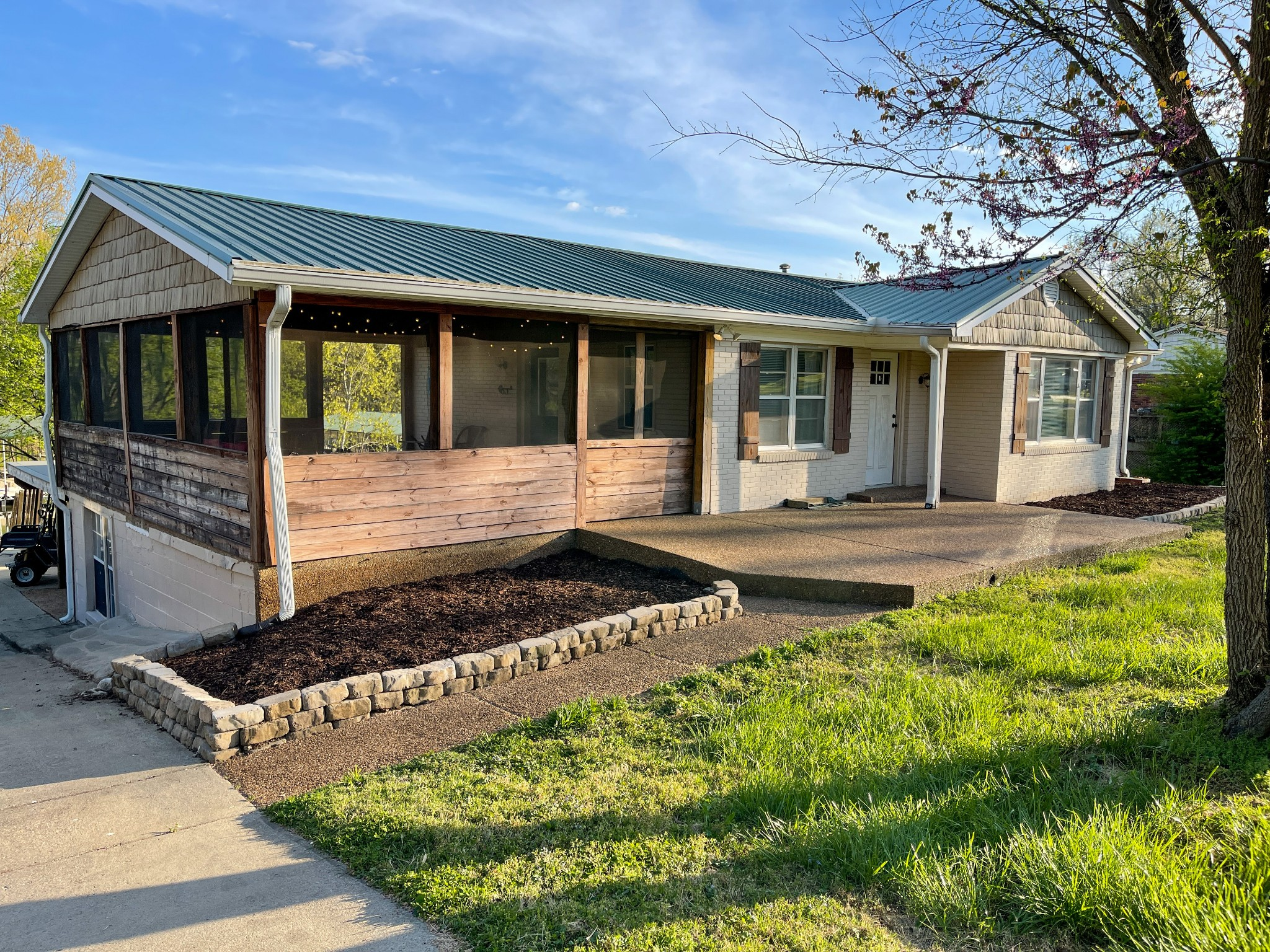 950 Aqua Dr Property Photo - Gallatin, TN real estate listing