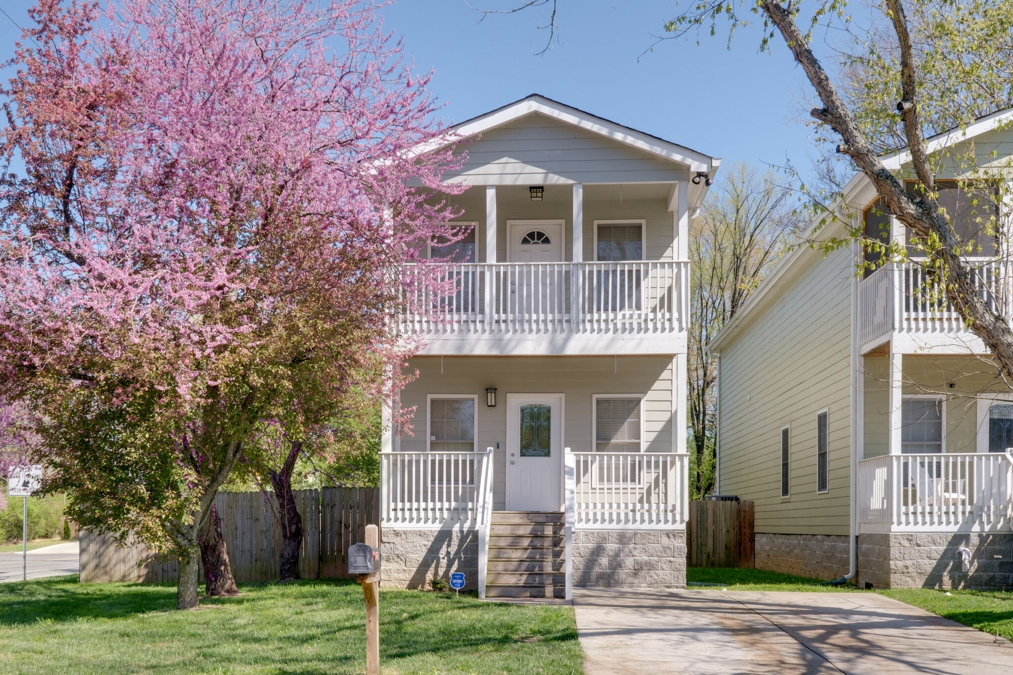 3100 Sean Townhomes Real Estate Listings Main Image