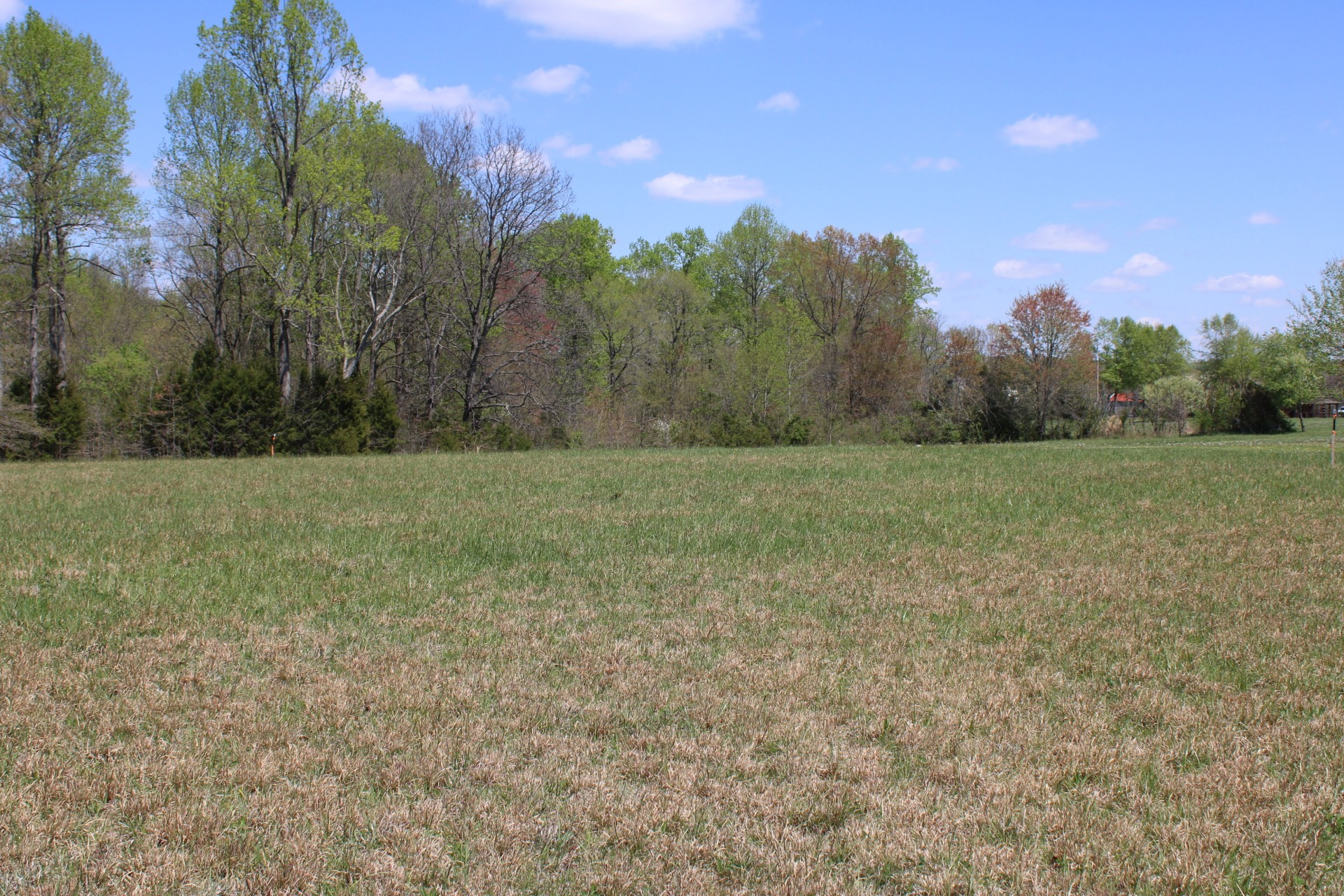 3387 Hwy 52 W Property Photo - Bethpage, TN real estate listing