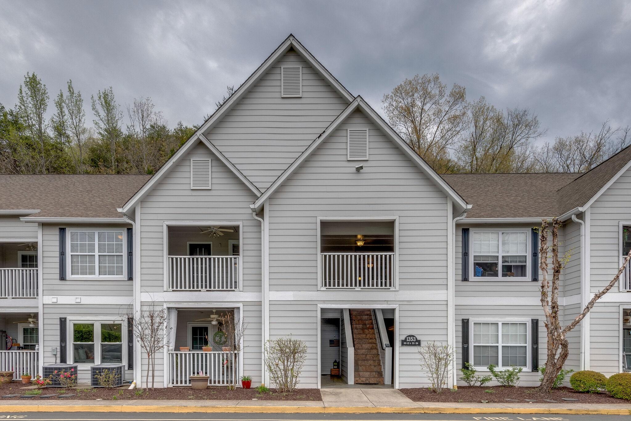 1353 Highway 12 S #213 Property Photo - Ashland City, TN real estate listing