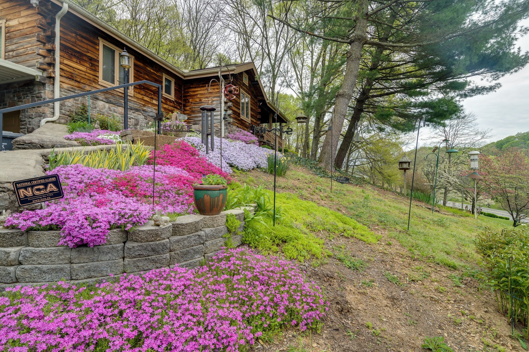 4970 Clarksville Hwy Property Photo - Whites Creek, TN real estate listing