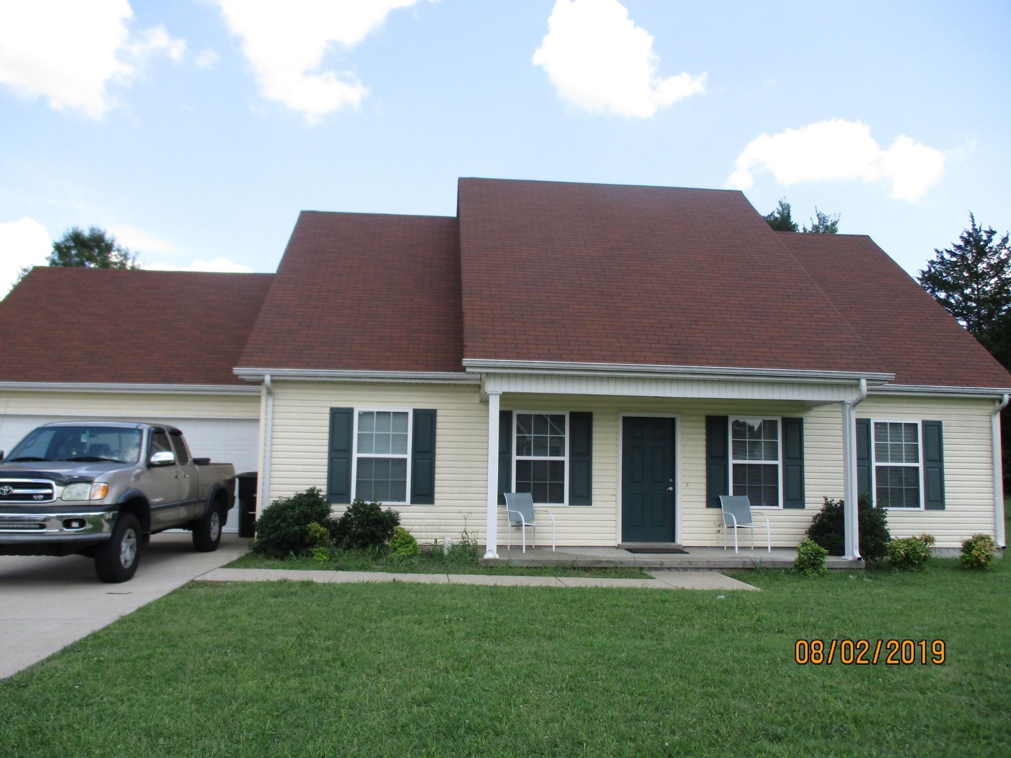 Bellwood Elementary Real Estate Listings Main Image