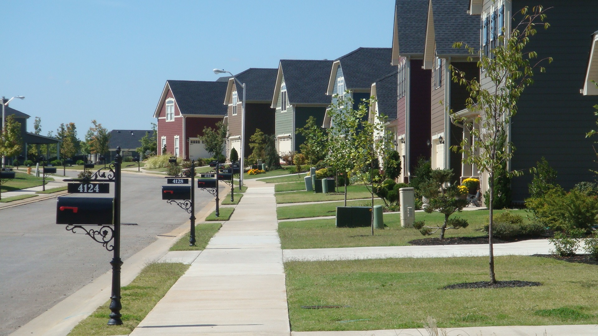 2505 Hollis Drive (Lot 52) Property Photo - Murfreesboro, TN real estate listing