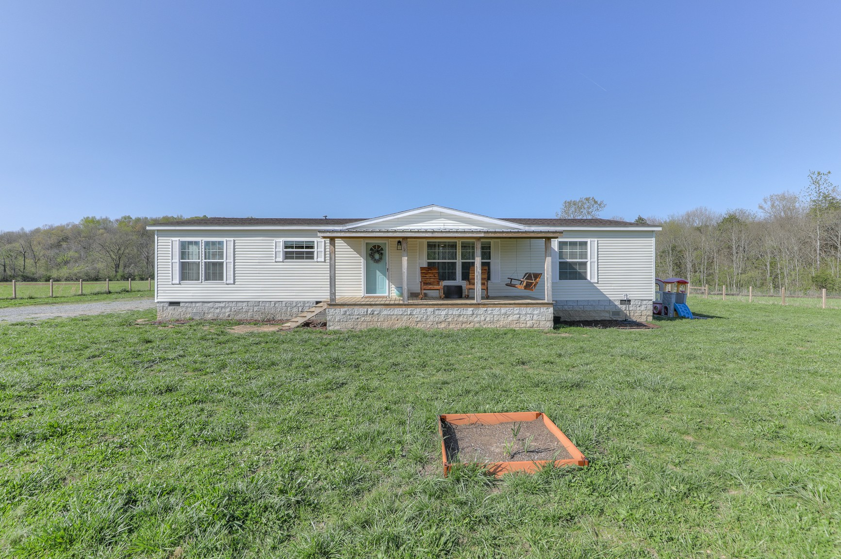 56 Sp McClanahan Rd Property Photo - Watertown, TN real estate listing