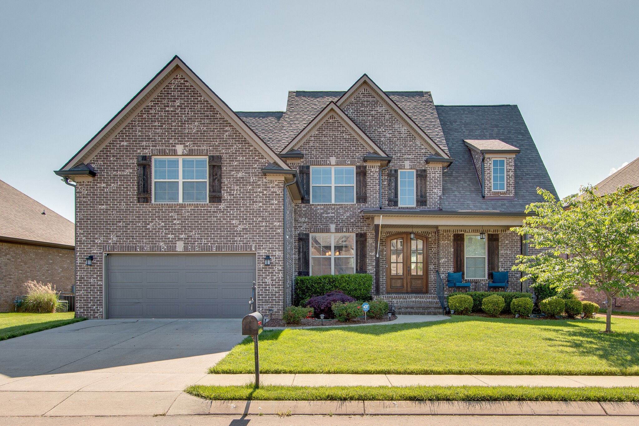 Arbors @ Autumn Ridge Ph9 Real Estate Listings Main Image