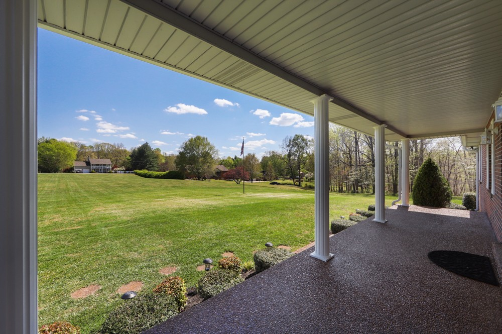 1246 Oakwood Rd Property Photo - Joelton, TN real estate listing
