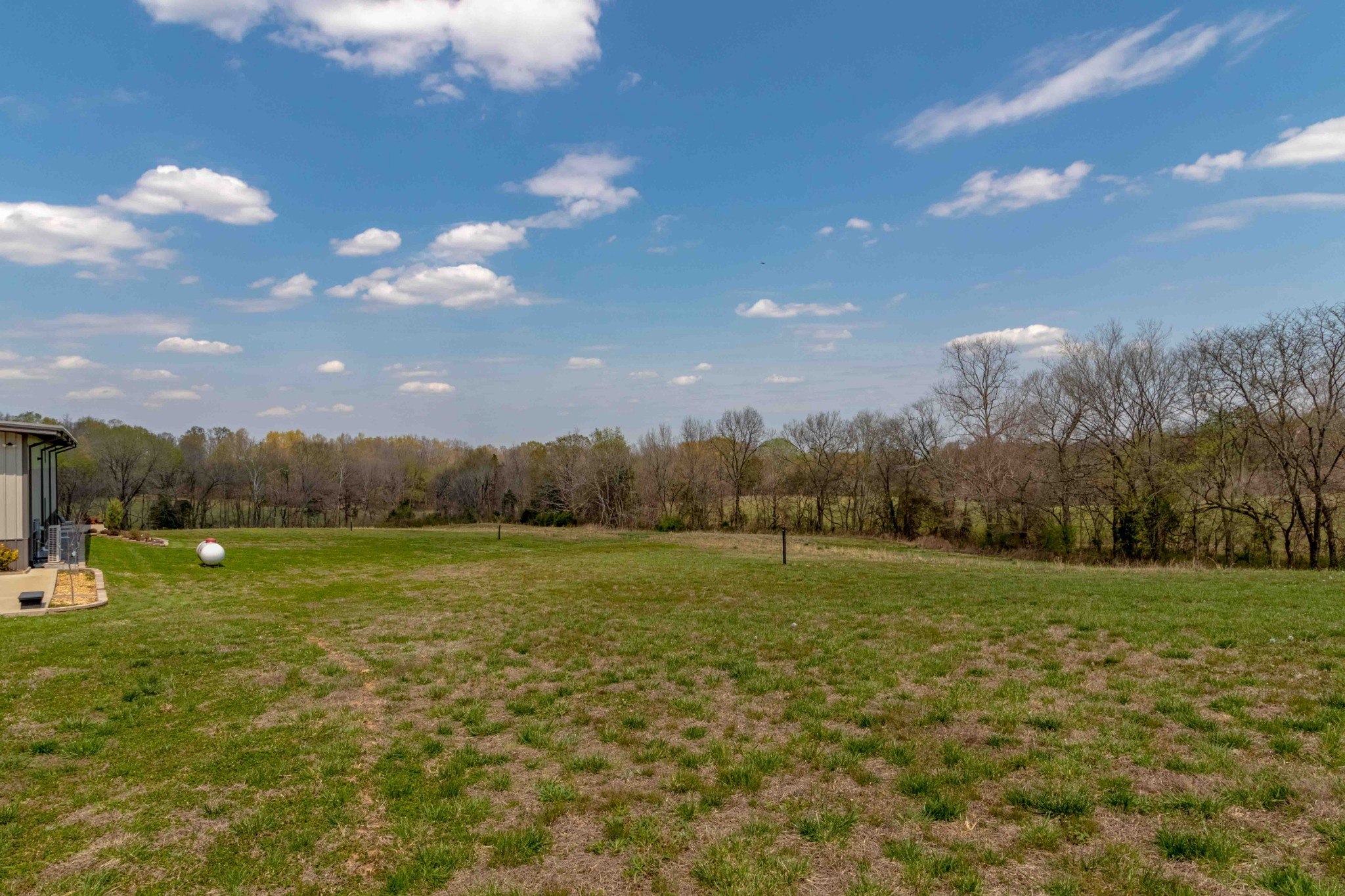 1061 MOUNT HERMAN ROAD Property Photo - Southside, TN real estate listing