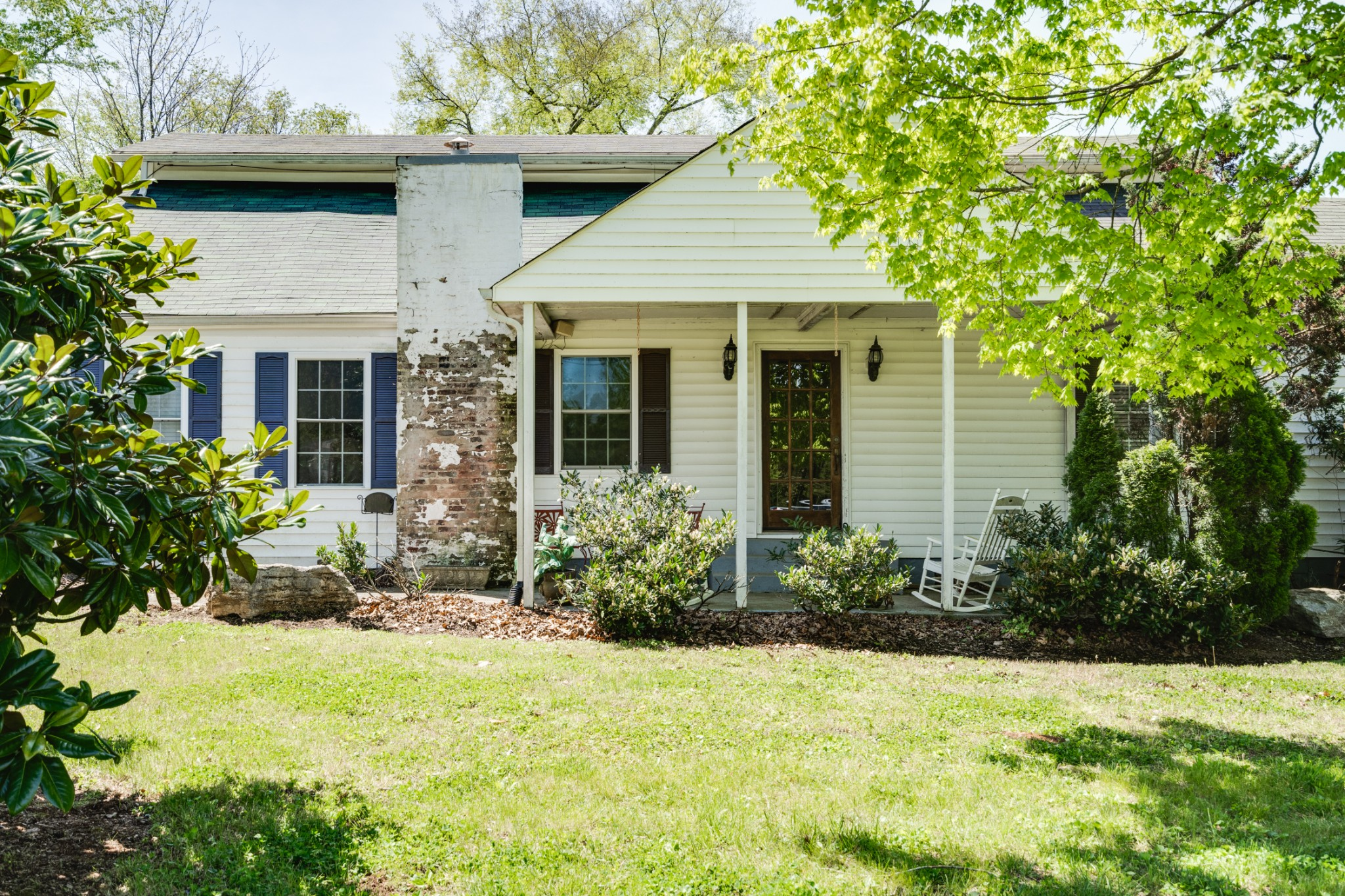 2804 Roy Arnold Rd Property Photo - Murfreesboro, TN real estate listing