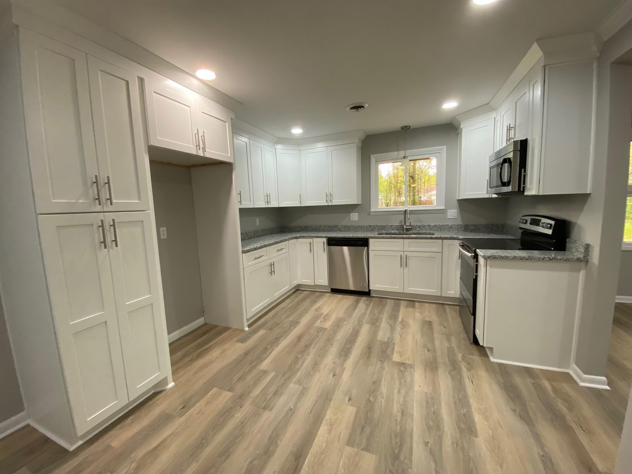 304 Marbeth Ln Property Photo - Tullahoma, TN real estate listing