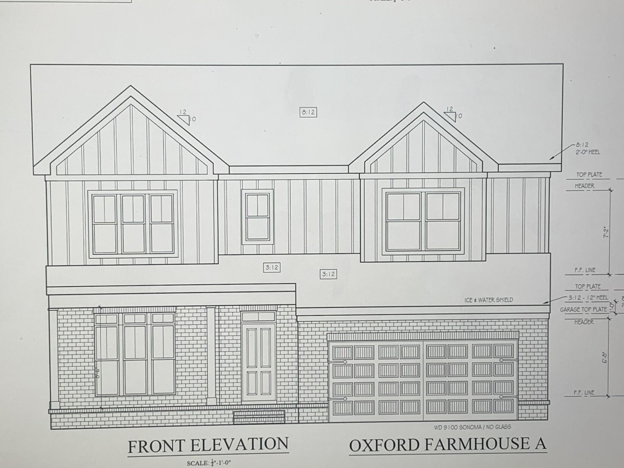 7307 Audubon Cove Property Photo - Fairview, TN real estate listing