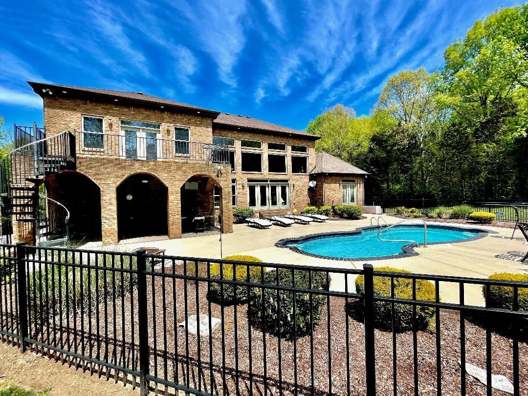 6120 Craddock Ln Property Photo - Lascassas, TN real estate listing
