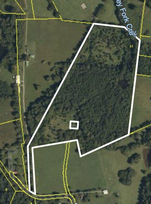 0 Robert Neal Durham Rd Property Photo - Bethpage, TN real estate listing