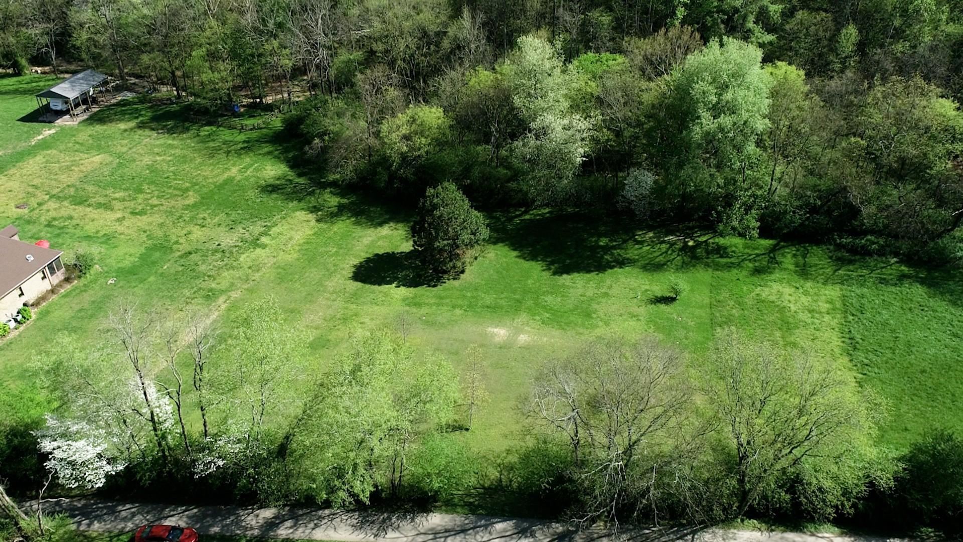 5034 Seymour Hollow Rd Property Photo - Whites Creek, TN real estate listing