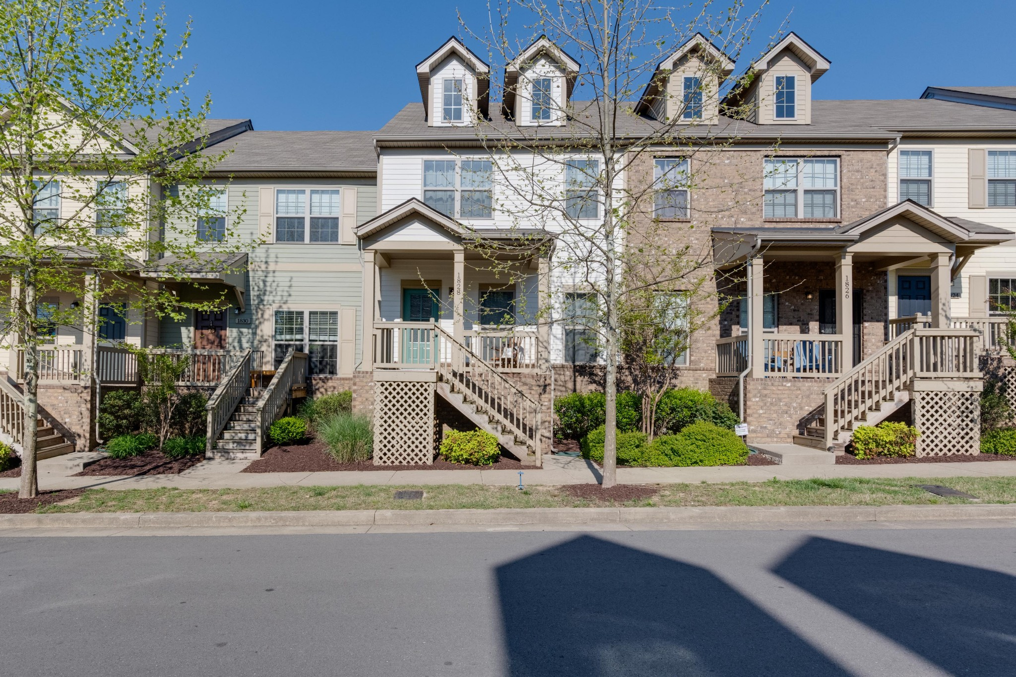 1828 Wild Oaks Ct Property Photo - Antioch, TN real estate listing