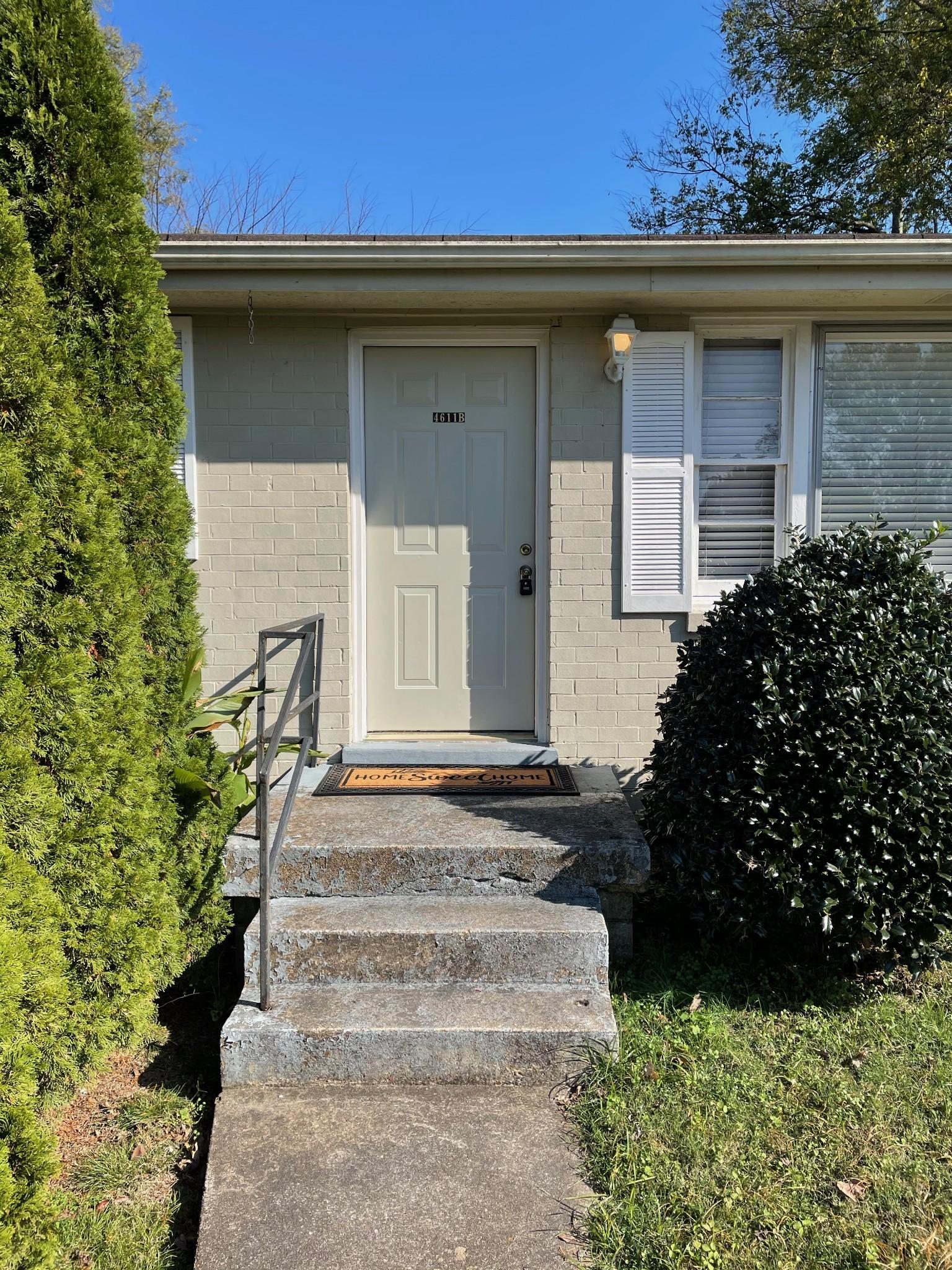 4611 Wyoming Avenue Real Estate Listings Main Image